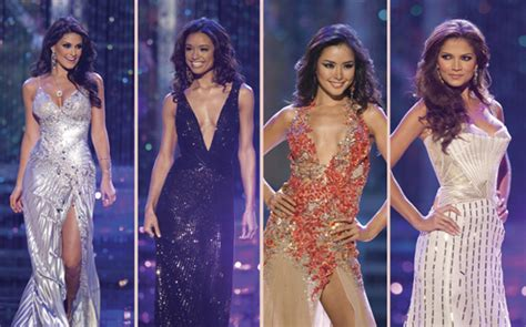 miss universe 2007 contestant pageantry magazine online miss universe 2007 beauty