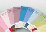 toom wandfarbe palette obi farbmisch service