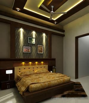 Interior Designers In Kerala For Home Madonna Ceiling Decorations Chungam Thrissur Kerala
