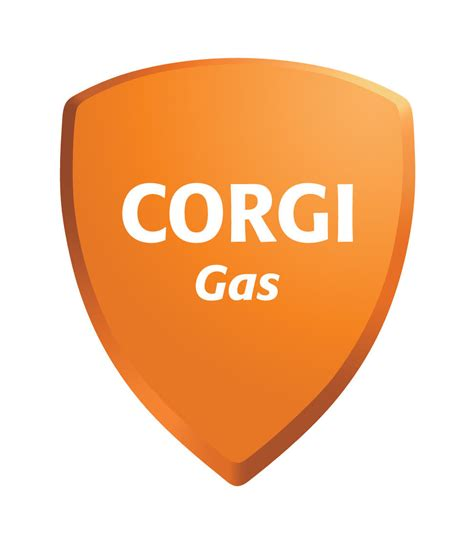 Corgi Registered Plumbers Heating Contractors Central Heating Heating Engineers