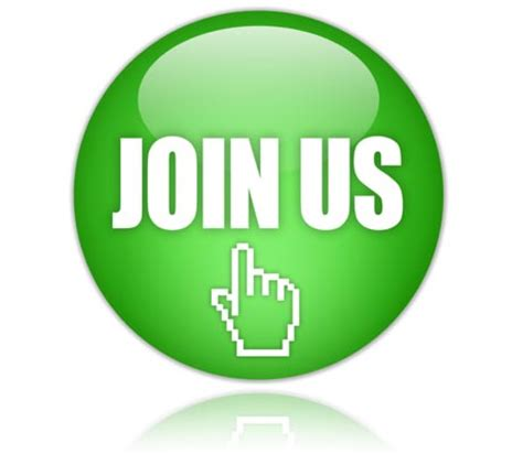 become a member credit union membership mazuma