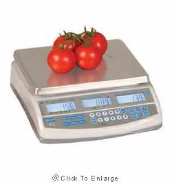 salter brecknell b140 brecknell electronic 60 lb coin parts counting scale salter brecknell pc60 price computing digital scale 60 lbs shipping postal scales