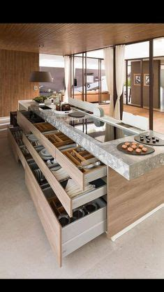 20 beautiful kitchen islands with seating 20 beautiful kitchen islands with seating long kitchen