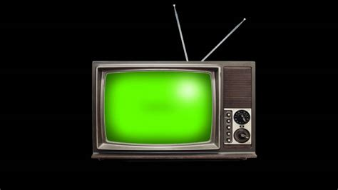green tv fxdirectory old tv green screen youtube