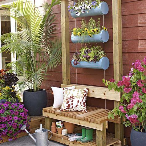 awesome lowes patio designs 16 for your patio canopy ideas