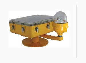 decorative lighting supplier in uae decorative lighting suppliers manufacturers exporters