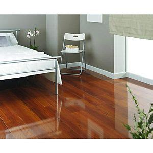Wickes Bedroom Flooring Wickes High Gloss Plateau Merbau Laminate Flooring