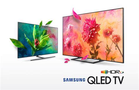 q samsung tv samsung анонсировала 8к телевизор q900r qled 8k tv thg ru