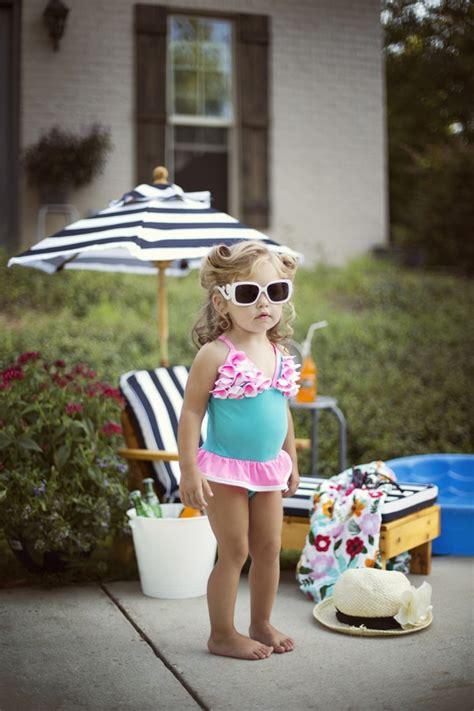 Retro Summer Styled Shoot Pretty  Ee  Party Ee    Ee  Party Ee    Ee  Ideas Ee