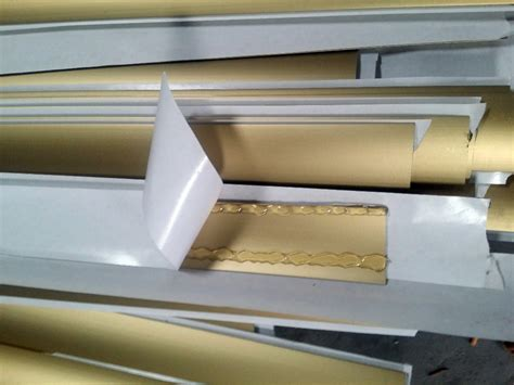pergo stair treads inspiring metal stair nose aluminum