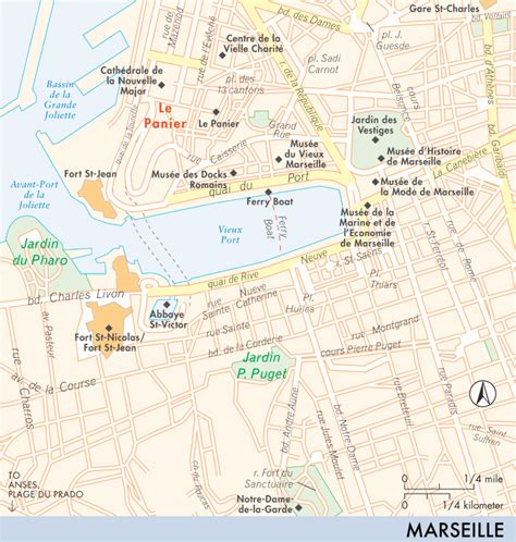map of marseille map of marseille marseille fodor s travel guides