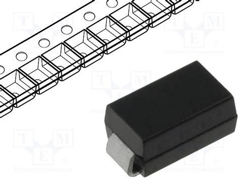 schottky diode katalog diodes schottky smd transfer multisort elektronik composants 233 lectroniques