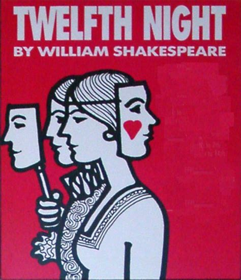 twelfth night important quotes from twelfth night quotesgram