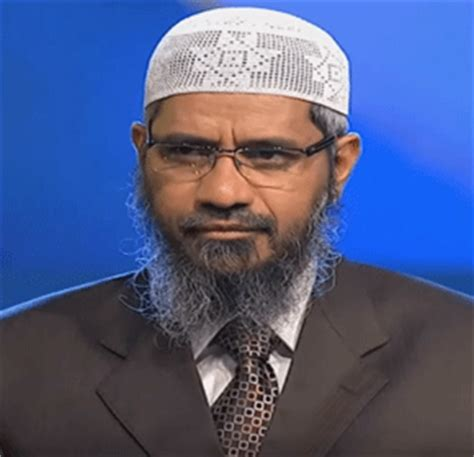 biography of zakir naik speaker zakir naik biography