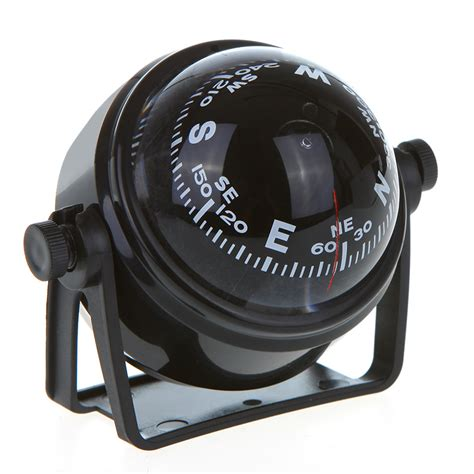 how to use a compass on a boat online buy wholesale boat compass from china boat compass
