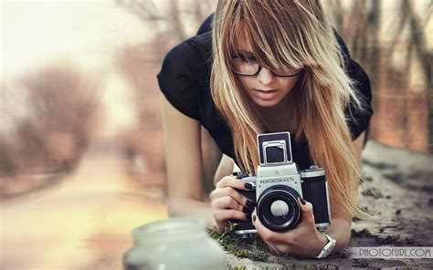 photography styles high resolution wallpaper free free