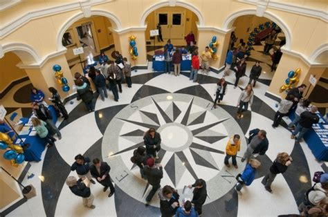 Of Delaware Mba Program by Of Delaware Photos Best College Us News