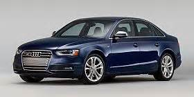 How Much Does An Audi A4 Cost by Audi A4 Car Insurance Learn About Rates Discounts