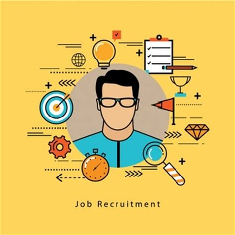 pattern development jobs recruitment vectors photos and psd files free download