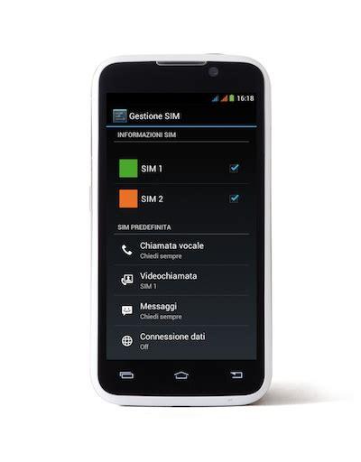 stonex mobile stonex stx very smartphone italy economico mobile market dao
