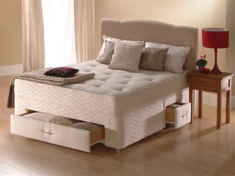 small beds for sale small double beds space saving solutions for couples