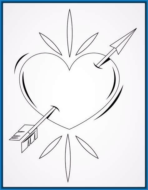 imagenes para dibujar con lapiz sorprendentes dibujos faciles de dibujar a lapiz