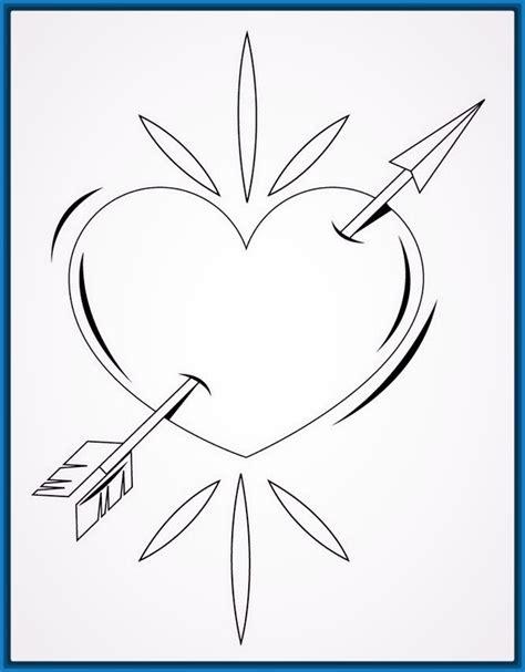 imagenes de amor para dibujar a lapiz faciles paso a paso sorprendentes dibujos faciles de dibujar a lapiz