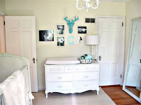 White Bedroom Pop Of Color Bedroom All White Bedrooms With Pops Of Color White