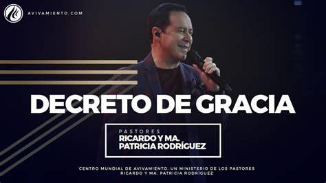 predicas de ricardo rodriguez 2016 pastor ricardo rodriguez predicas y predicaciones del la