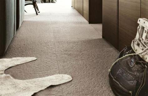 pulire pavimento gres gres porcellanato pulizia e manutenzione
