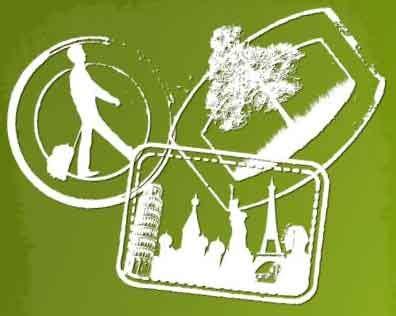 Catok 2 In 1 By Green Cosme cosme 1 milione per percorsi sostenibili ildenaro it