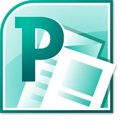 cara mengganti format gambar jpg menjadi png cara mengubah file dokumen word ke gambar jpeg goresan