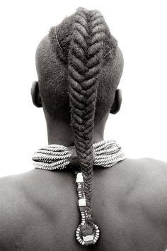 history of fishtail braiding 1000 images about african tribal fishtail braids on