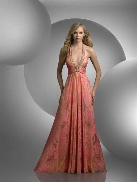 backyard wedding dresses guest wedding outfits for guests women