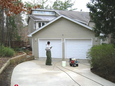 power washing house raleigh precision pressure wash professional pressure washing in raleigh nc housing