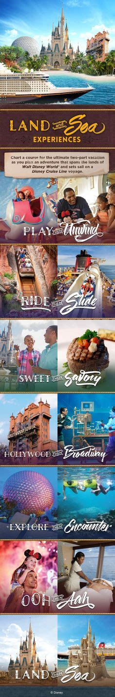 1000 images about why choose disney cruise line on disney cruise line cruises and