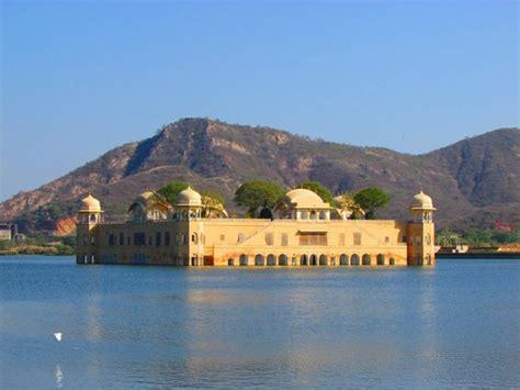 101 coolest things to do in rajasthan rajasthan travel guide india travel guide jaipur travel jodhpur travel jaisalmer udaipur books sagar lake jaipur what to before you go