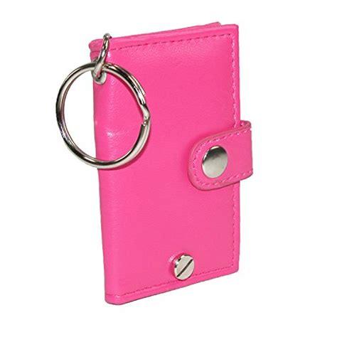 Berg Series Digital Product Organizer Key Credit Card Diskon buxton snigglet mini scan card organizer w keychain toolfanatic