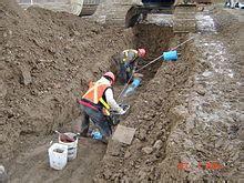 Plumbing Wiki by Plumbing