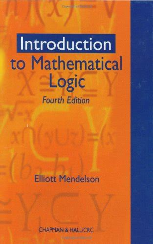 logic a introduction introductions books matthew s page