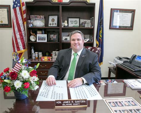 House Of Representatives Term Of Office by Pa House Republican Caucus Santora Starts Second Term In
