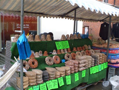 market stall file birdseed market stall wrawby brigg