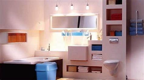 25 Cool Bathroom Lighting Ideas And Ceiling Lights 25 Cool Bathroom Lighting Ideas And Ceiling Lights