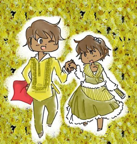 My Husband My Soulmate my husband is my soulmate ang pagsasayaw wattpad