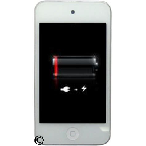 Ipod Touch 6 4 ipod touch 4 battery replacement ipod repair