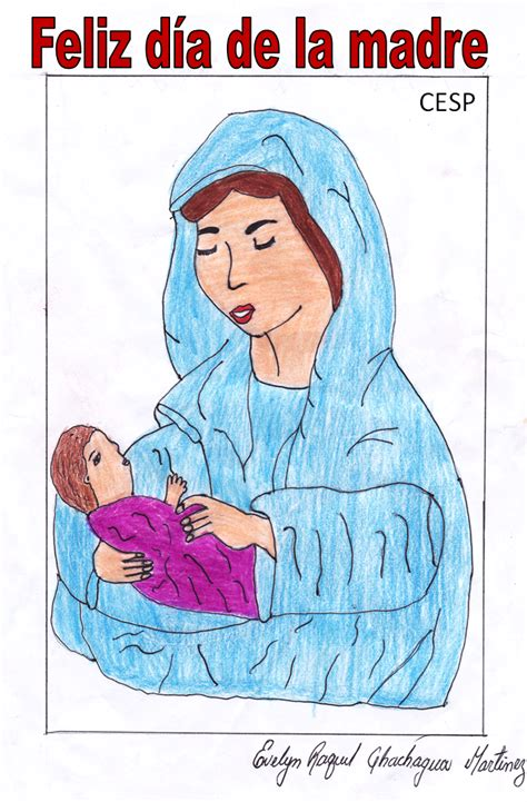 predicacion dia de las madres predicacion dia de las madres 2011 c e dr sixto padilla