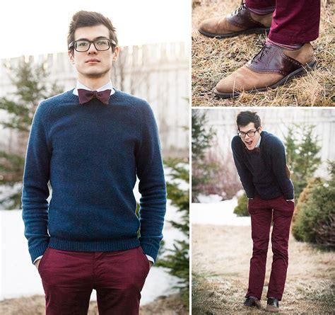 Segiempat Zara Hm Polos Mix chris nicholas h m burgundy topman sweater
