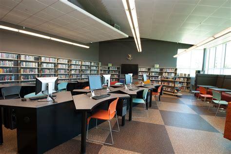library interior public library interiors www pixshark com images