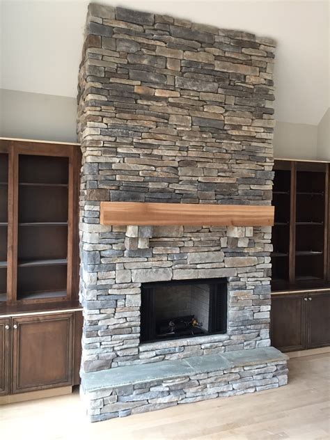 stone for fireplace interior stone fireplace design charlotte nc masters