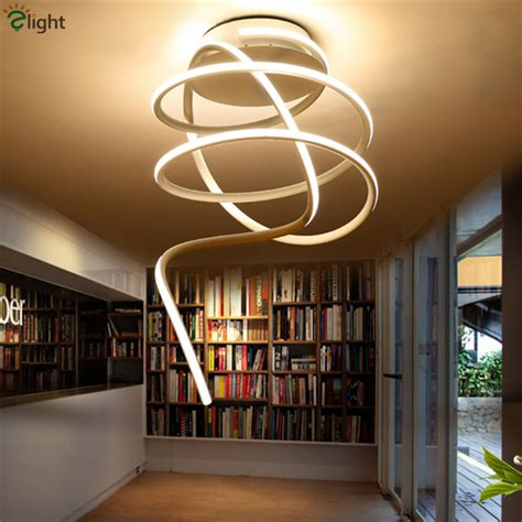 get cheap unique ceiling light aliexpress